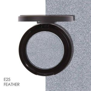 Focallure Color Mix Eyeshadow Silver Feather